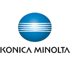 Konica Minolta magicolor 1650EN Printer PS Driver 1.0.18.0 for Server 2012
