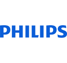 Philips BDP7200/12 Blu-Ray Player Firmware 1.114